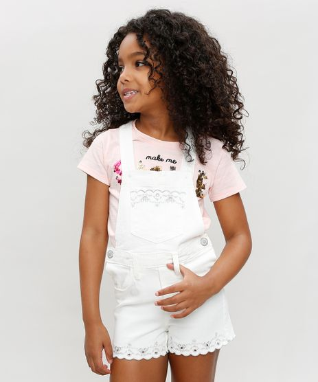 Jardineira-Color-Infantil-com-Bordado-Off-White-9305330-Off_White_1