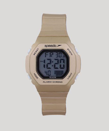 ada0a8dc0ec Dourado em Moda Masculina - Acessórios - Relógios de R 100