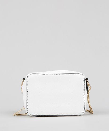 Bolsa-Feminina-com-Alca-de-Corrente-Branca-9227650-Branco_1
