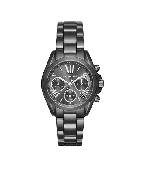 c632e9332 Moda Feminina - Acessórios - Relógios Timecenter – ceacollections