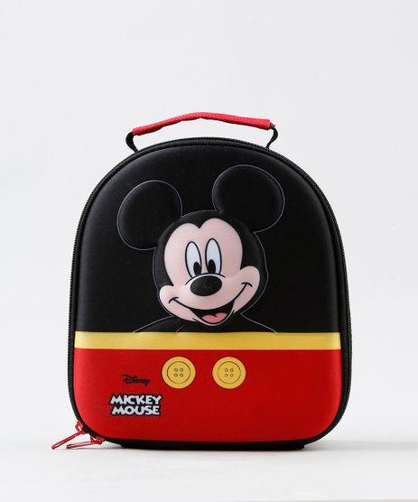 Lancheira-Termica-Escolar-Infantil-Mickey-Mouse-Preta-9236012-Preto_1