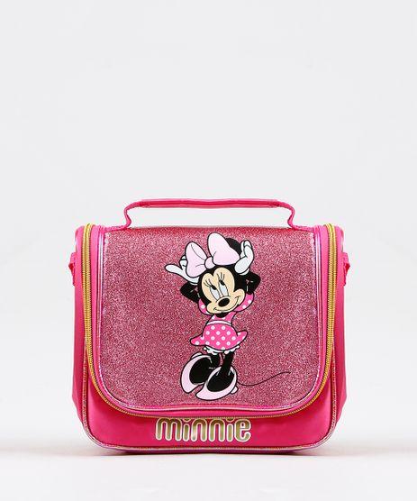 Lancheira-Termica-Infantil-Minnie-com-Glitter-Pink-9235960-Pink_1