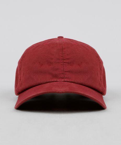 Aba Curva em Moda Masculina - Acessórios - Chapéus e Bonés – cea b3d95a45bd7