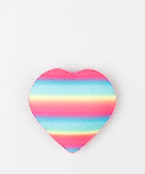 Bolsa-Infantil-de-Coracao-com-Estampa-Arco-Iris-Pink-9287120-Pink_1