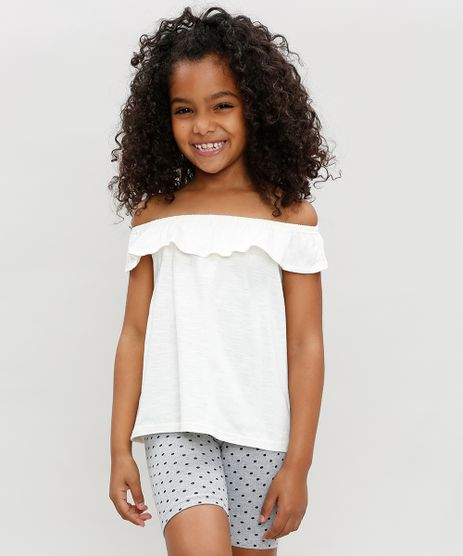 Blusa-Infantil-Ciganinha-Off-White-9324065-Off_White_1