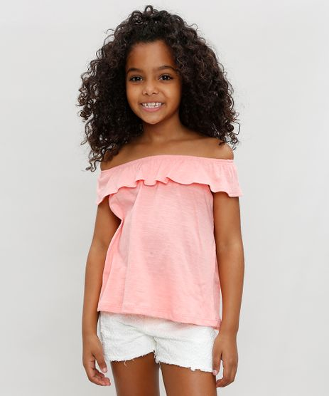 Blusa-Infantil-Ciganinha-Coral-9324066-Coral_1
