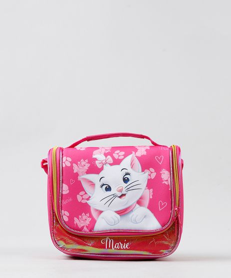 Lancheira-Termica-Escolar-Infantil-Marie-Pink-9235869-Pink_1