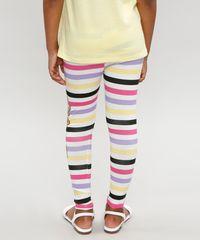 Calca-Legging-Barbie-Listrada-com-Glitter-Off-White-9148181-Off_White_2