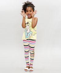 Calca-Legging-Barbie-Listrada-com-Glitter-Off-White-9148181-Off_White_3