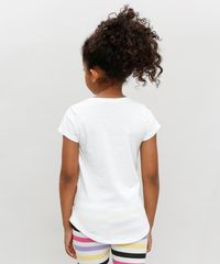 Blusa-Infantil-Barbie-Manga-Curta-Branca-9327701-Branco_2