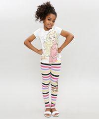 Blusa-Infantil-Barbie-Manga-Curta-Branca-9327701-Branco_3