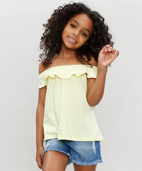 Blusa-Infantil-Ciganinha-Amarela-9324068-Amarelo_1