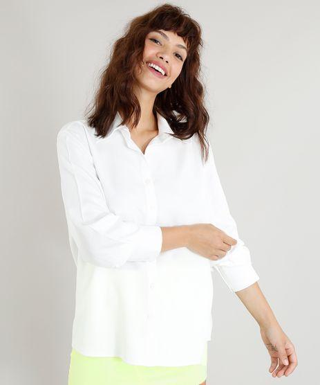 Camisa-Feminina-Basica-Branca-Manga-Longa--Off-White-9374623-Off_White_1