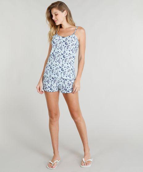 Short-Doll-Feminino-Estampado-Floral-Azul-Claro-9300161-Azul_Claro_1