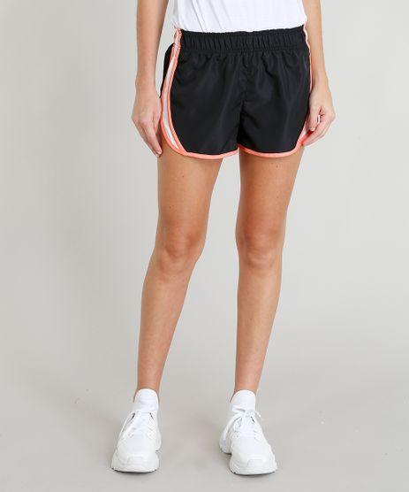 Short-Feminino-Running-Esportivo-Ace-com-Recorte-Lateral-Preto-9358754-Preto_1