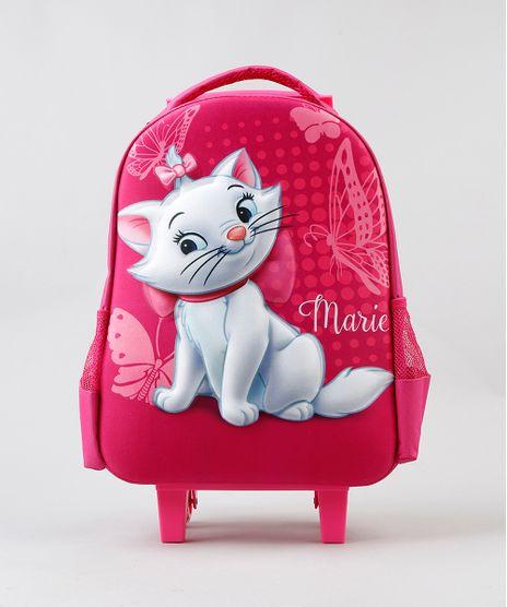 Mochila-Escolar-Infantil-com-Rodinhas-Marie-Pink-9235868-Pink_1