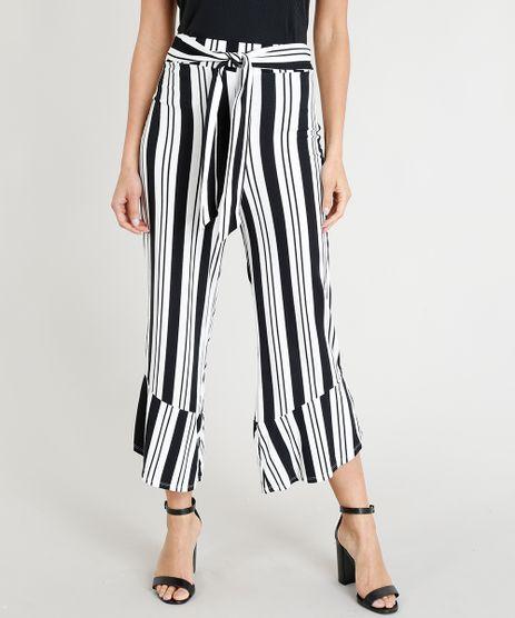 Calca-Pantalona-Feminina-Listrada-com-Recorte-na-Barra-Off-White-9383236-Off_White_1