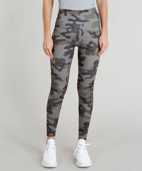 Calca-Legging-Feminina-Esportiva-Ace-Estampada-Camuflada-com-Protecao-UV50--Verde-Militar-9358763-Verde_Militar_1