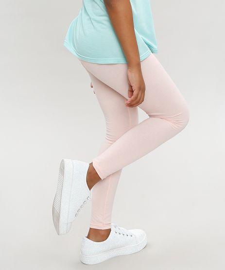 Calca-Legging-Infantil-Basica-Rosa-9311829-Rosa_1