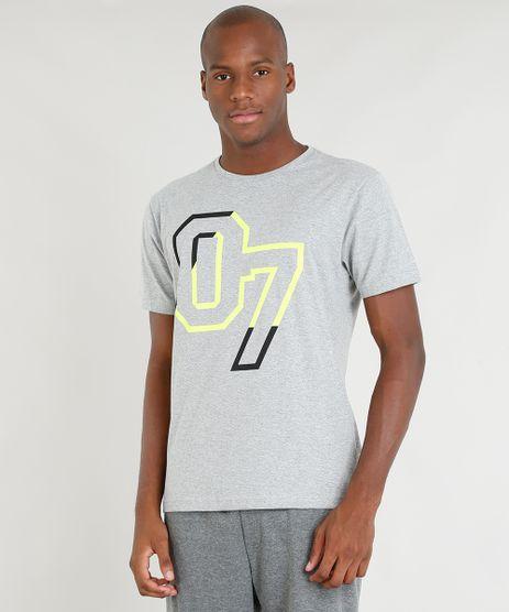 Camiseta-Masculina-Esportiva-Ace--07--Manga-Curta-Gola-Careca-Cinza-Mescla-9302807-Cinza_Mescla_1