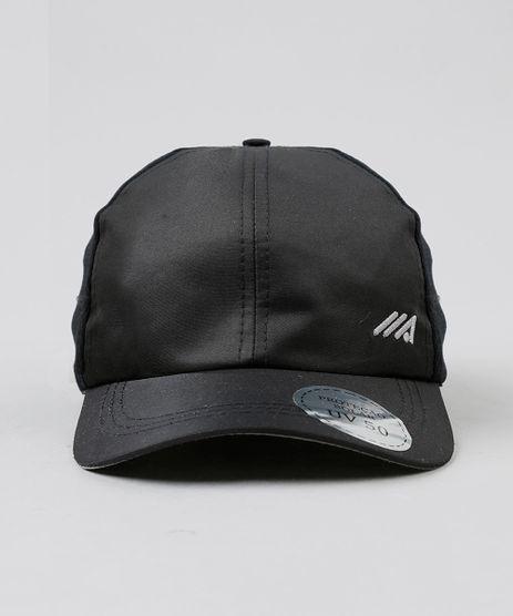 Moda Masculina - Acessórios - Chapéus e Bonés C A – cea 98e557aff07