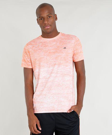 Camiseta-Masculina-Ace-Mescla-Manga-Curta-Gola-Careca-Laranja-9299351-Laranja_1