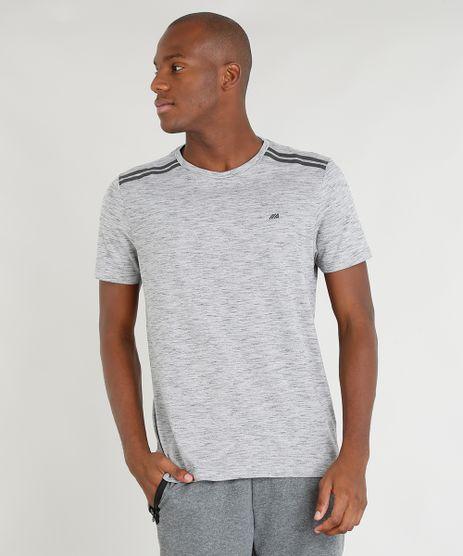 Camiseta-Masculina-Esportiva-Ace-Manga-Curta-Gola-Careca-Cinza-Mescla-9384587-Cinza_Mescla_1