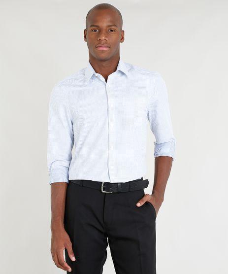 Camisa-Masculina-Comfort-Estampada-Manga-Longa-Branca-9246941-Branco_1