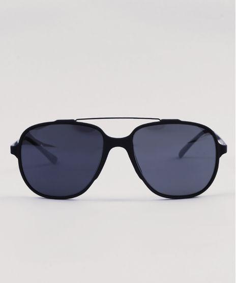 Oculos-de-Sol-Quadrado-Masculino-Oneself-Preto-9430472-Preto_1