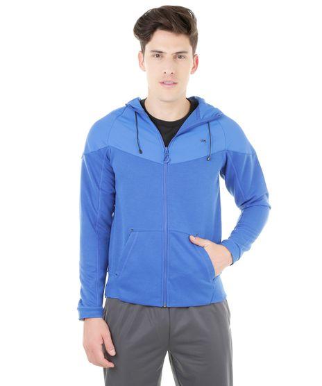 Blusao-Ace-em-Moletom-Azul-8188978-Azul_1