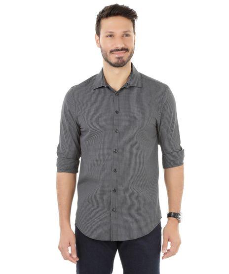 Camisa-Xadrez-Preta-8186397-Preto_1