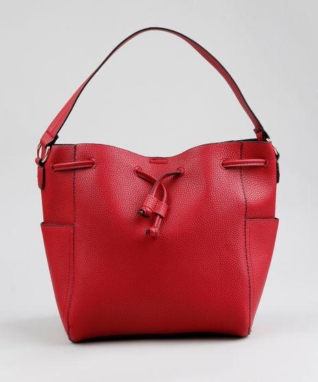 Bolsa-Saco-Feminina-Transversal-Vermelha-9250676-Vermelho_1
