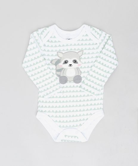Body-Infantil-Guaxinim-Estampado-Geometrico-Manga-Longa-Gola-Careca-Branco-9110058-Branco_1