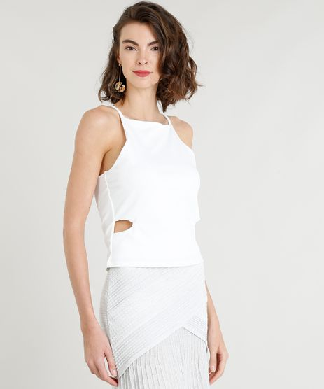 Regata-Feminina-Halter-Neck-com-Vazado-Branca-9369041-Branco_1