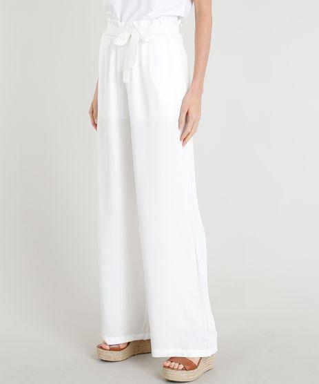 Calca-Pantalona-Feminina-Clochard-Branca-9419847-Branco_1