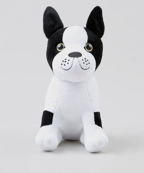 Cachorro-Bulldog-de-Pelucia-Branco-9344083-Branco_1