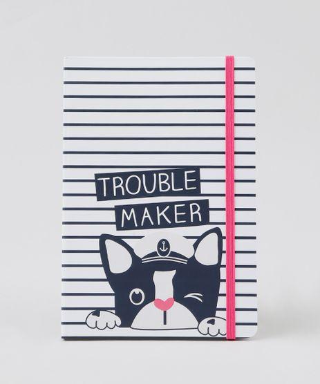 Caderno-Bulldog-Sem-Pauta-205-x-14-Listrado--Branco-9328702-Branco_1