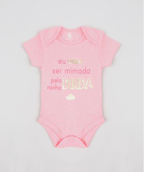 fe14a8b3d8 Body Infantil