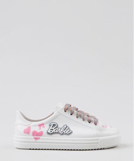 Tenis-Infantil-Barbie-Grendene-com-Lurex-Off-White-9423145-Off_White_1
