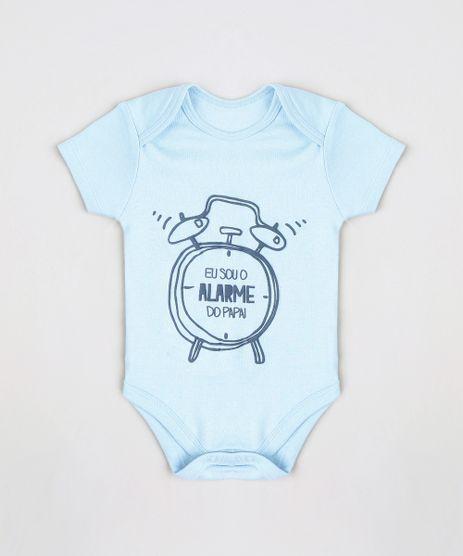 Body-Infantil--Eu-Sou-o-Alarme-do-Papai--Manga-Curta-Gola-Careca-Azul-Claro-9208131-Azul_Claro_1