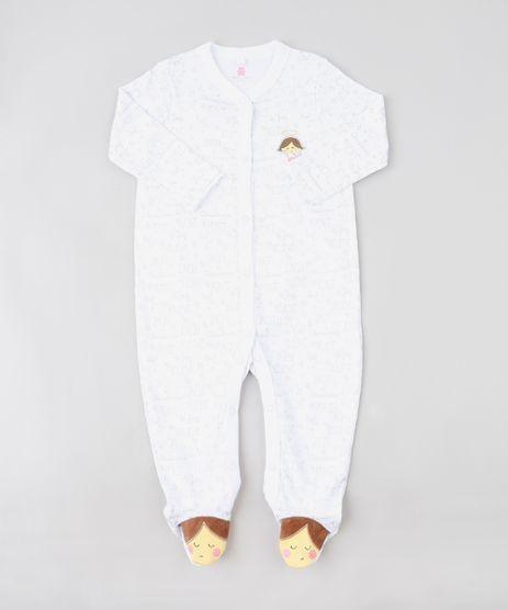 Macacao-Infantil-Anjinha-Estampado-Manga-Longa-Branco-9110018-Branco_1
