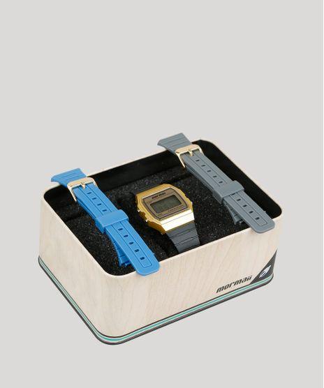 56b9d1ee0ca Relogio-Digital-Mormaii-Troca-Pulseiras-Unissex---MOJH02AF8D-