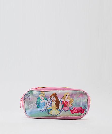 Estojo-Escolar-Infantil-Princesas-com-Divisorias-Rosa-9235958-Rosa_1