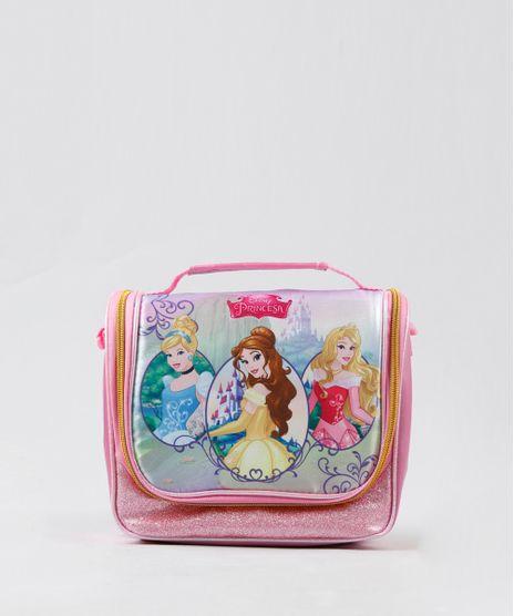 Lancheira-Termica-Escolar-Infantil-Princesas-Rosa-9235957-Rosa_1