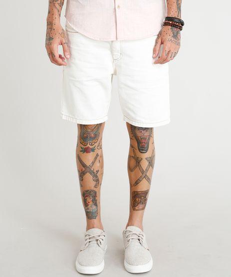 Bermuda-Jeans-Masculina-Slim-Off-White-9413019-Off_White_1