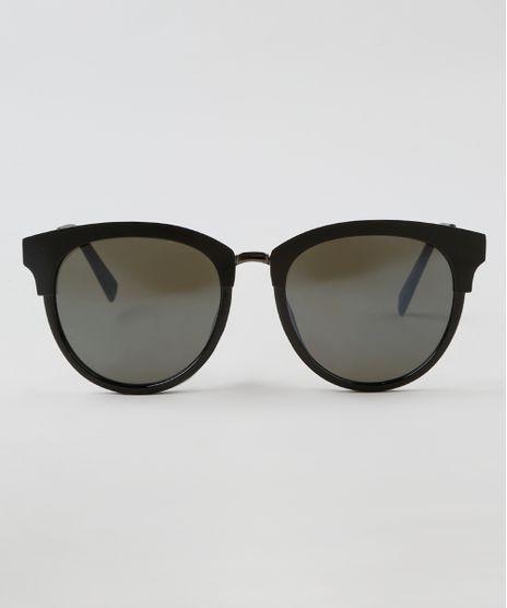 Oculos-de-Sol-Redondo-Feminino-Oneself-Preto-9464736-Preto_1