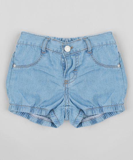 Short-Jeans-Infantil-Balone-com-Bolsos-Azul-Claro-9341525-Azul_Claro_1