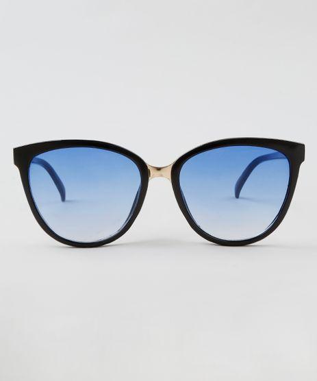 3106cd20dbcb6 Moda Feminina - Acessórios - Óculos de R 60,00 até R 99,00 – cea
