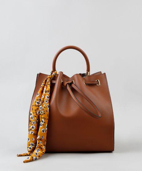 944644730 Bolsas e Mochilas Femininas - Vários Tamanhos e Modelos | C&A