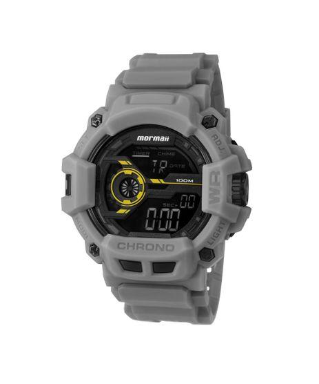 9961c3bb97b Moda Masculina - Acessórios - Relógios Timecenter – cea